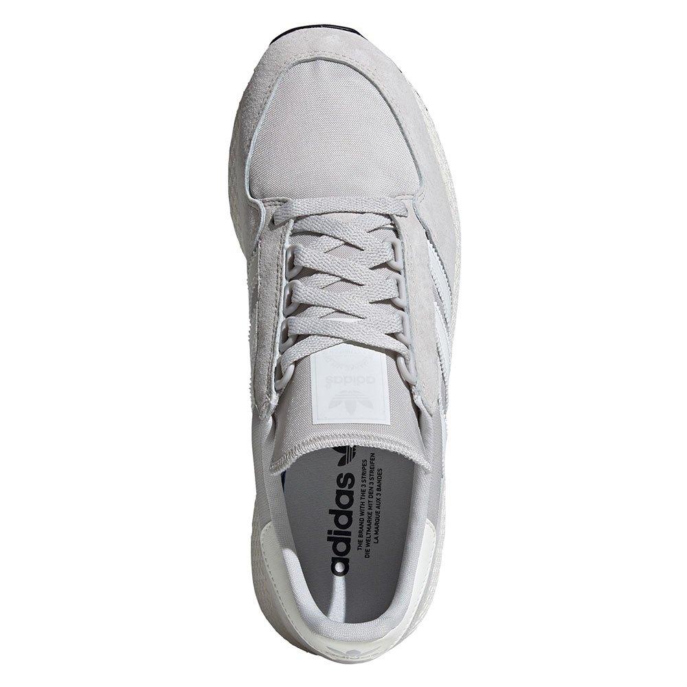 adidas originals Forest Grove Grey buy
