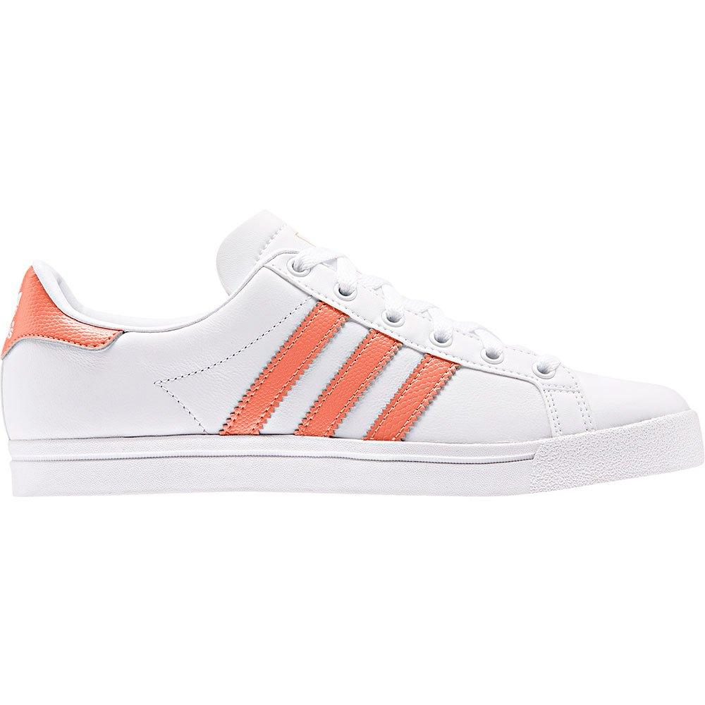 Sneakers Adidas-originals Coast Star