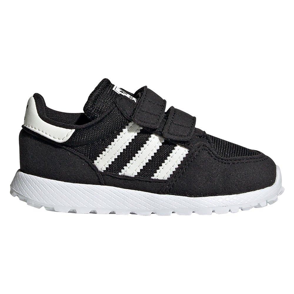 Enzo Ac Puma Unisex kids SneakerForest IYWH2ED9