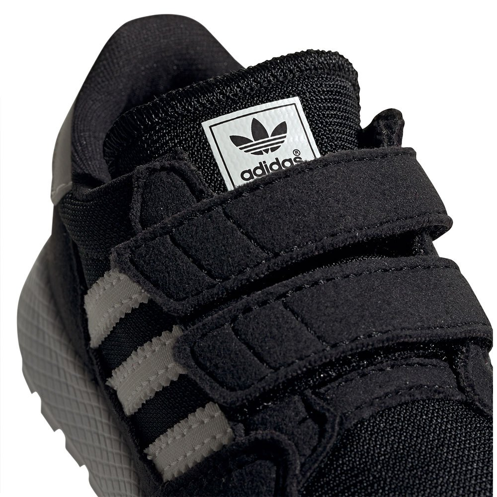 adidas Originals FOREST GROVE Sneakers Børn Sko Klassiske