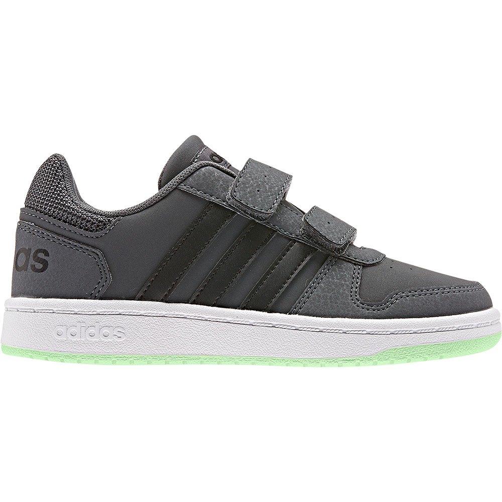 adidas Hoops 2.0 CMF Children