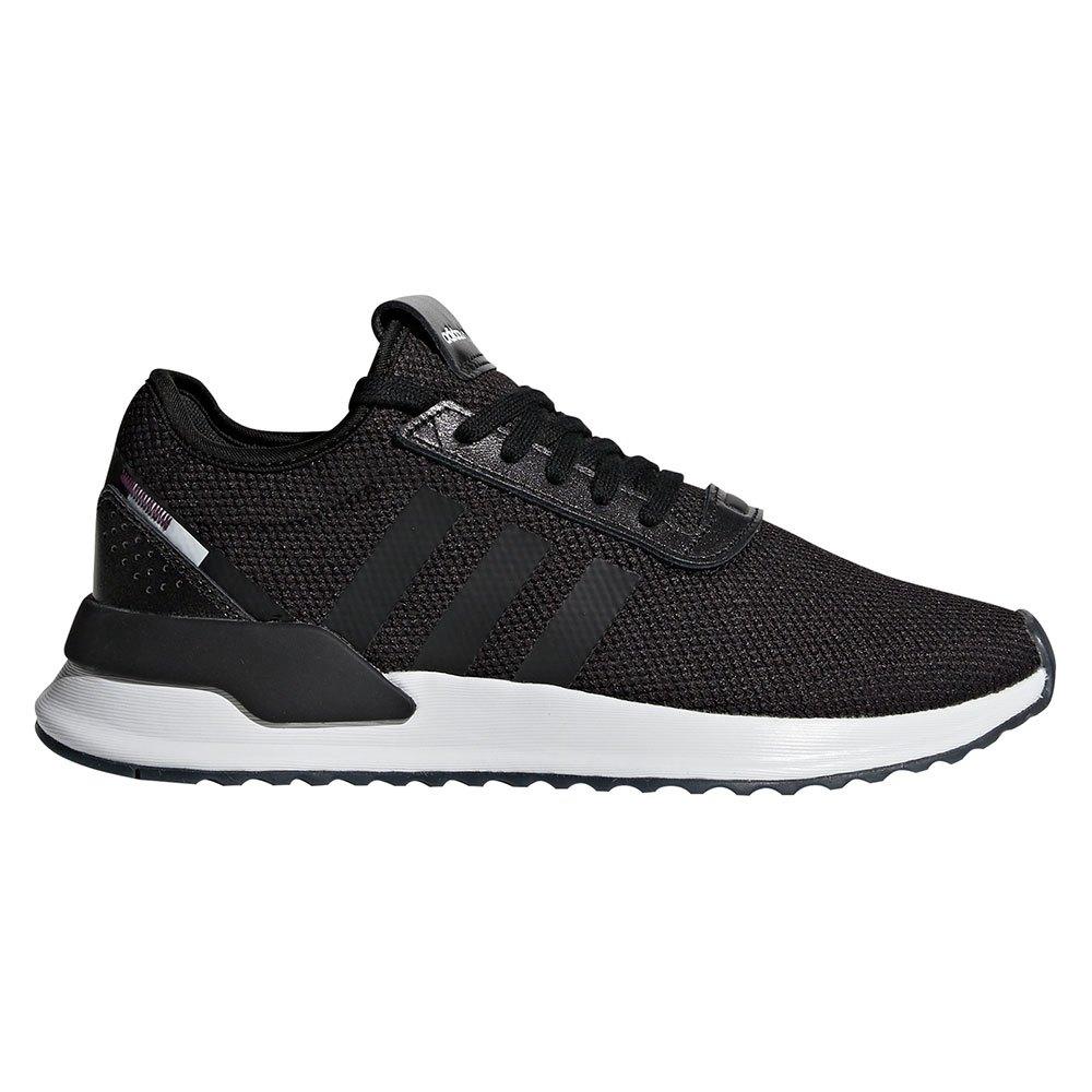 adidas originals U Path X Black buy and