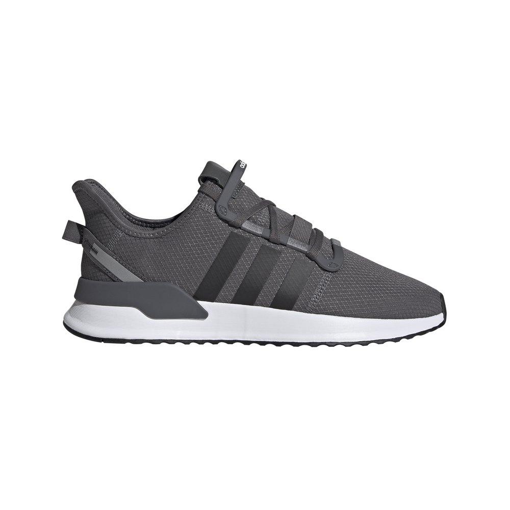 adidas originals U Path Run Grey buy