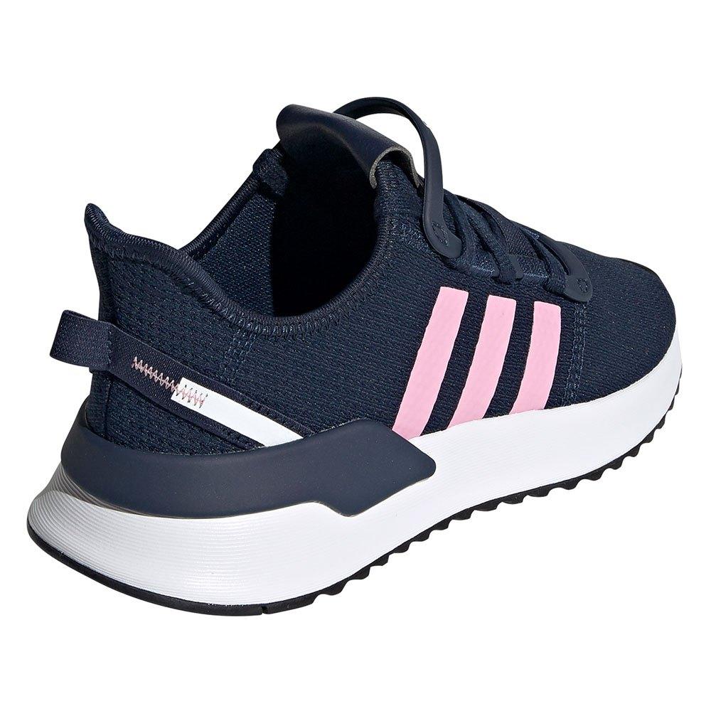 adidas original u path junior
