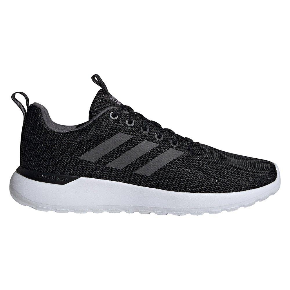 adidas Lite Racer Clean Zwart kopen en aanbiedingen