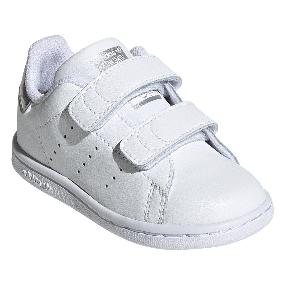 Adidas Schuhe Zx Flux Schwarz Gold ifgs