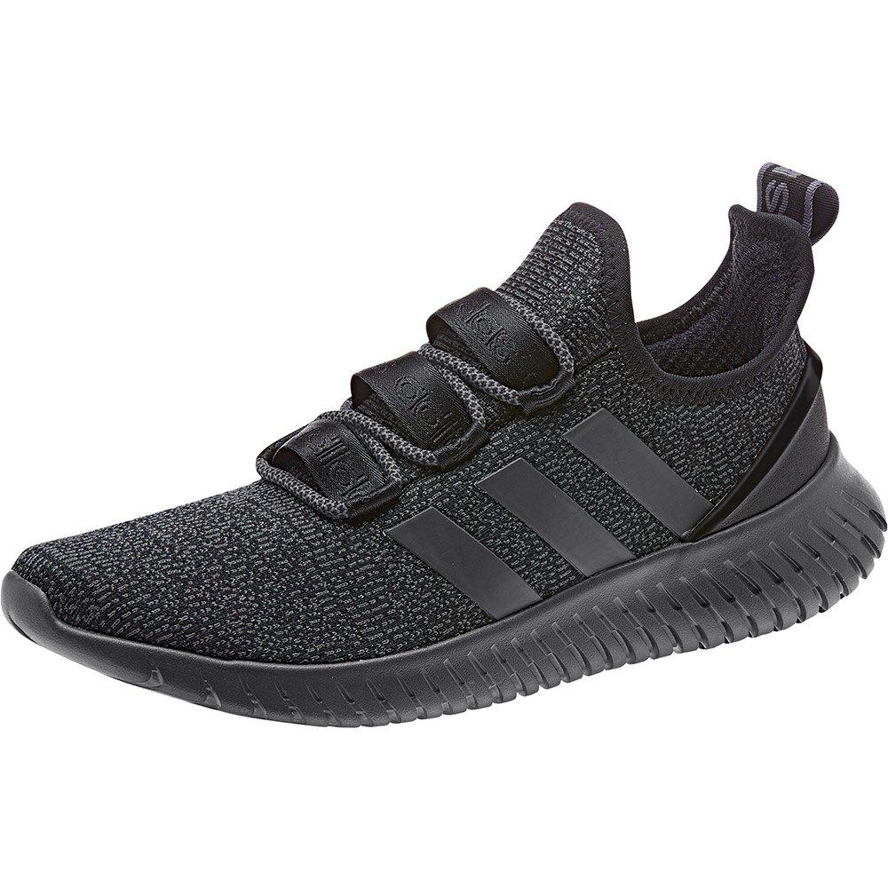 sapatos adidas kaptir