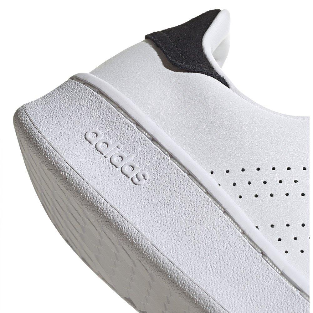 advantage bold adidas 033e69