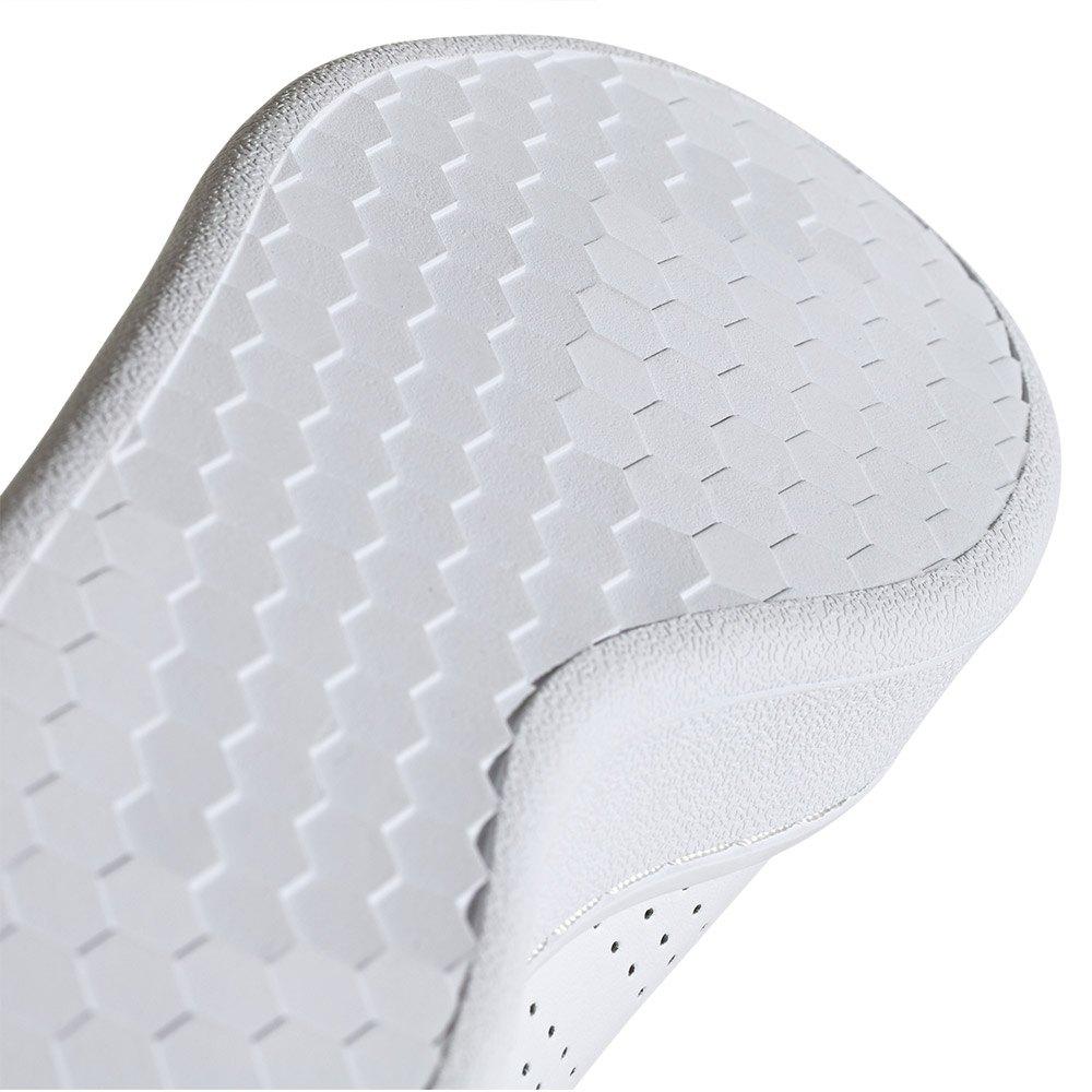 sonderangeboteDressinn adidas Weiß anfugen Bold Advantage und ZPkiuX