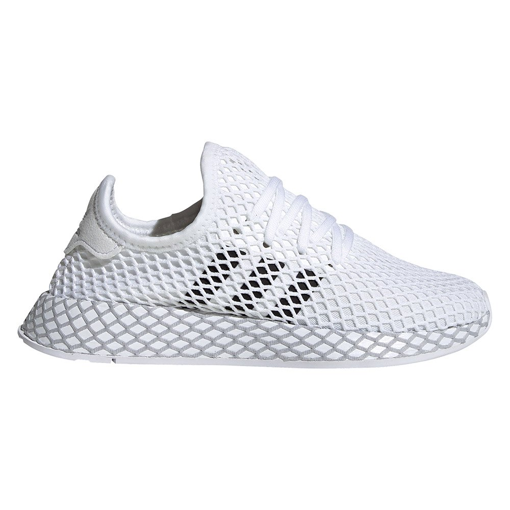 adidas originals Deerupt Runner Junior