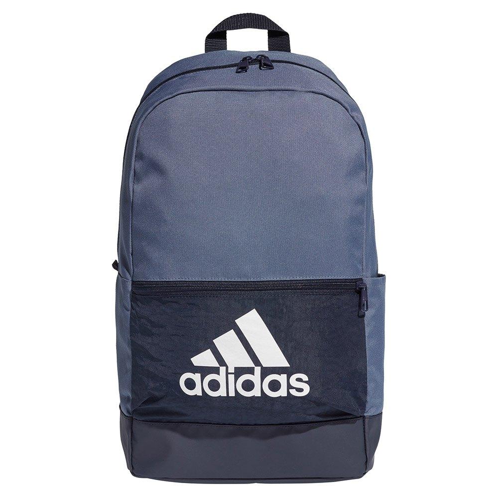 adidas Classic Badge Of Sport 24L kjøp og tilbud, Dressinn