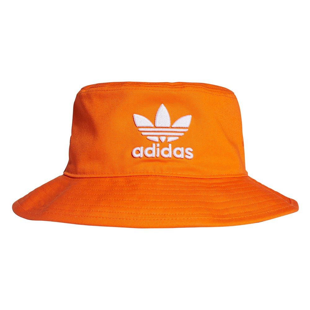 adidas Originals Hat Bucket AC Orange