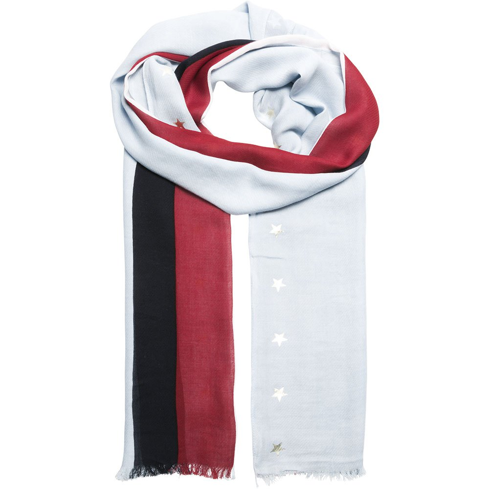 5ffd9a5a Tommy hilfiger Honey Multicolor buy and offers on Dressinn
