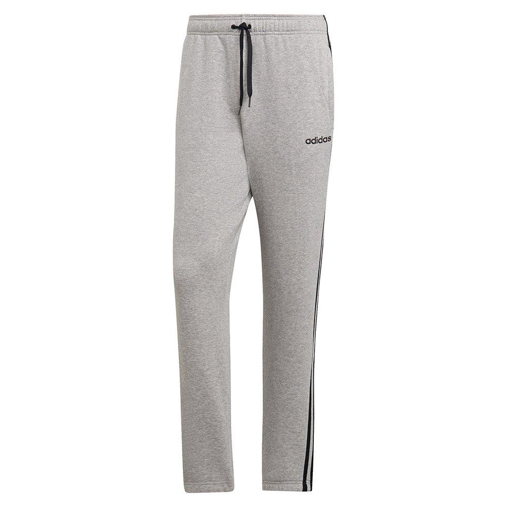 adidas Essentials 3 Stripes Pants Short