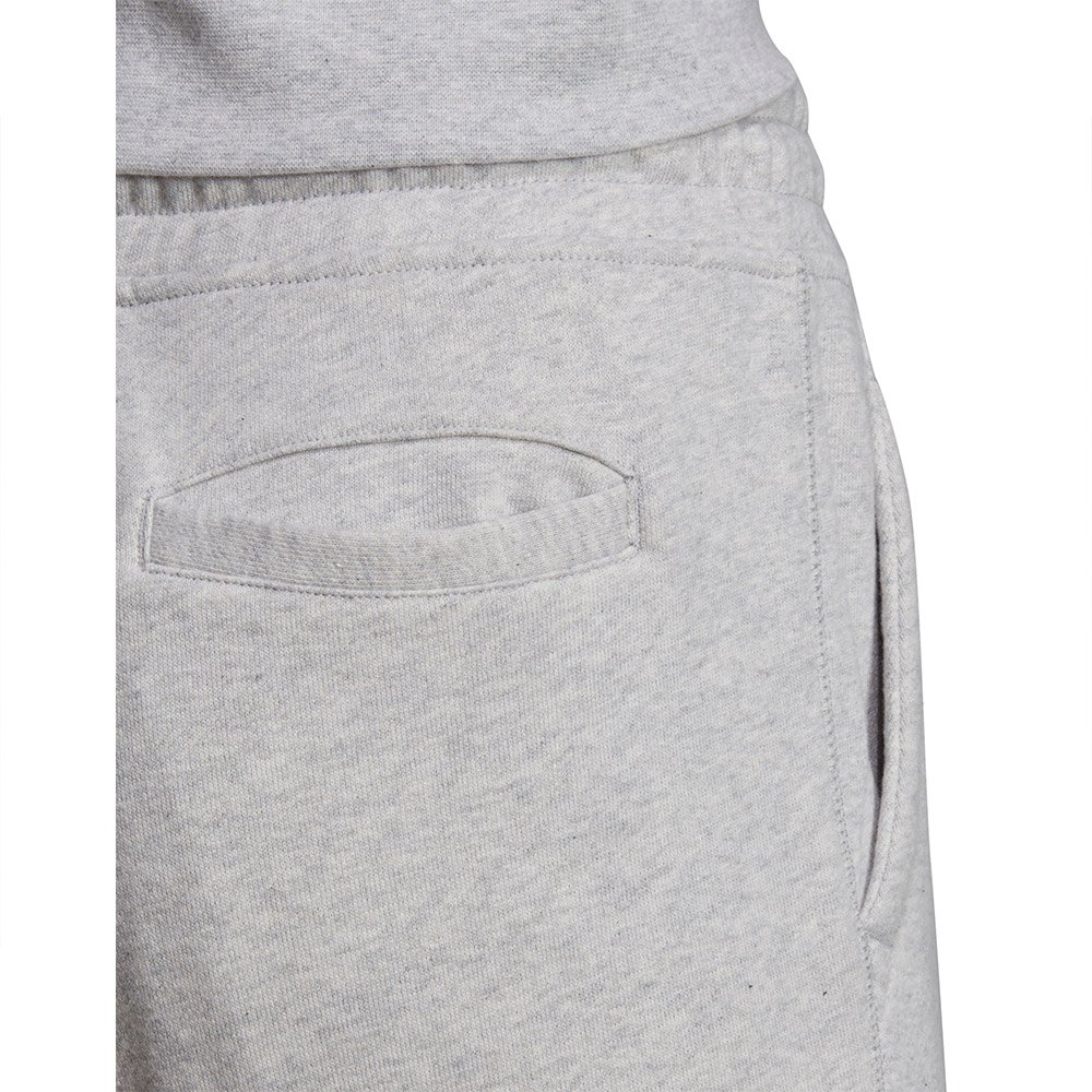 adidas originals slim retro track pants black, Adidas