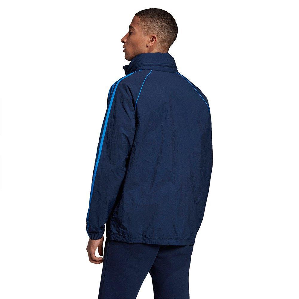 jackets-adidas-originals-sst, 43.45 GBP @ dressinn-uk