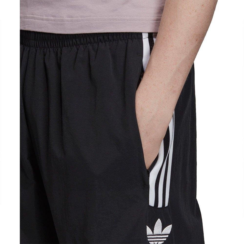 adidas originals jogging lock up