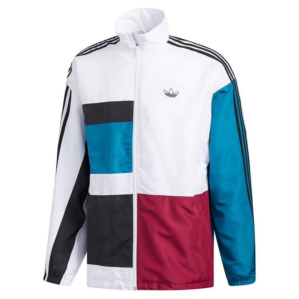 adidas originals Asymm Track Colorido, Dressinn Suéteres
