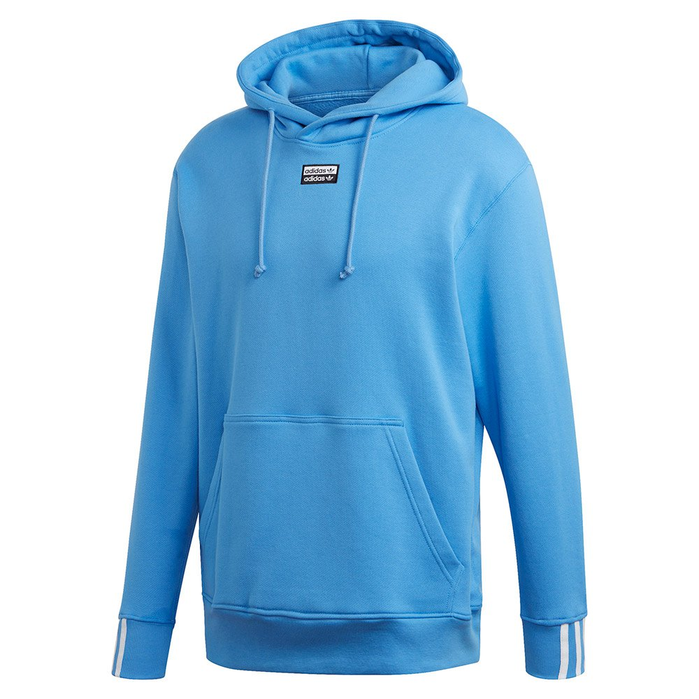 vocal d hoodie adidas
