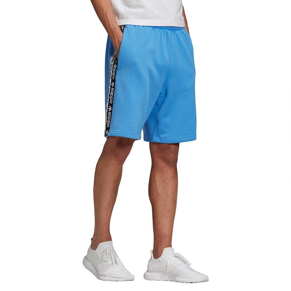 adidas originals Vocal D Blue buy and offers on Dressinn