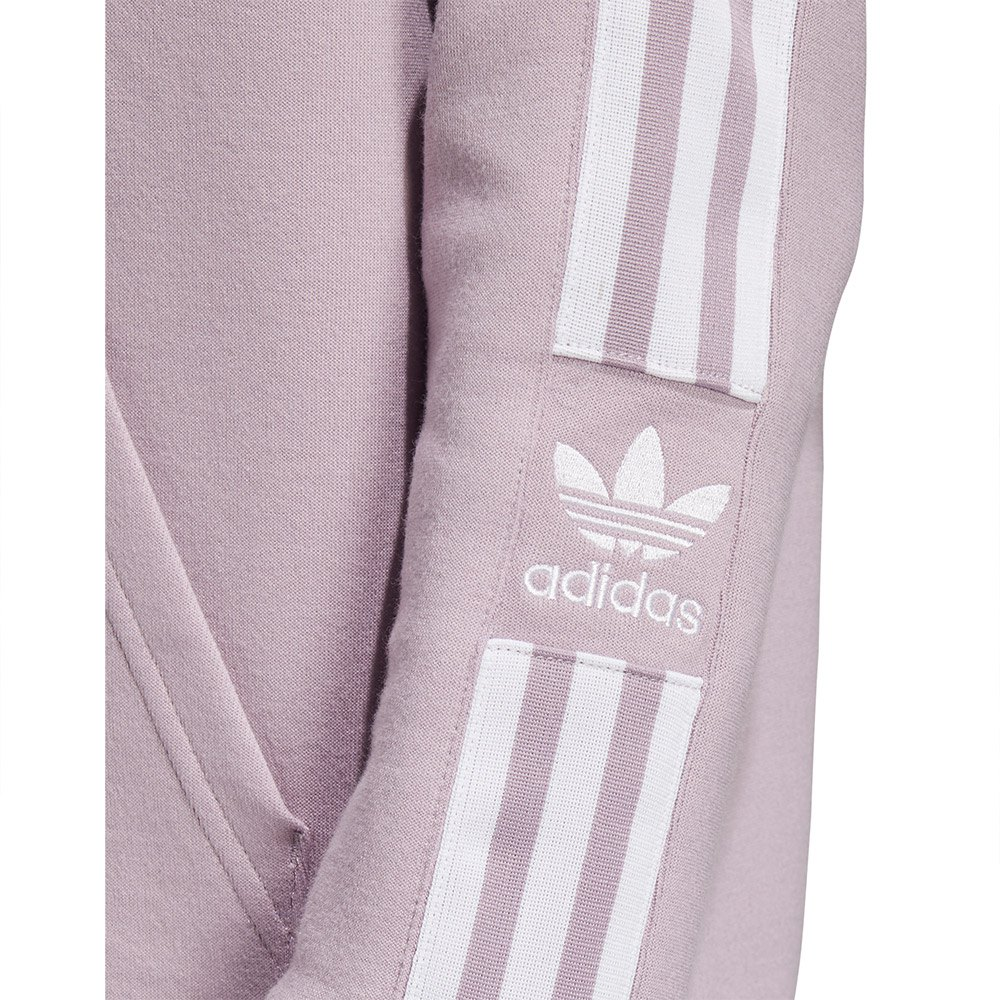 adidas originals New Icon Pink buy and offers on Dressinn