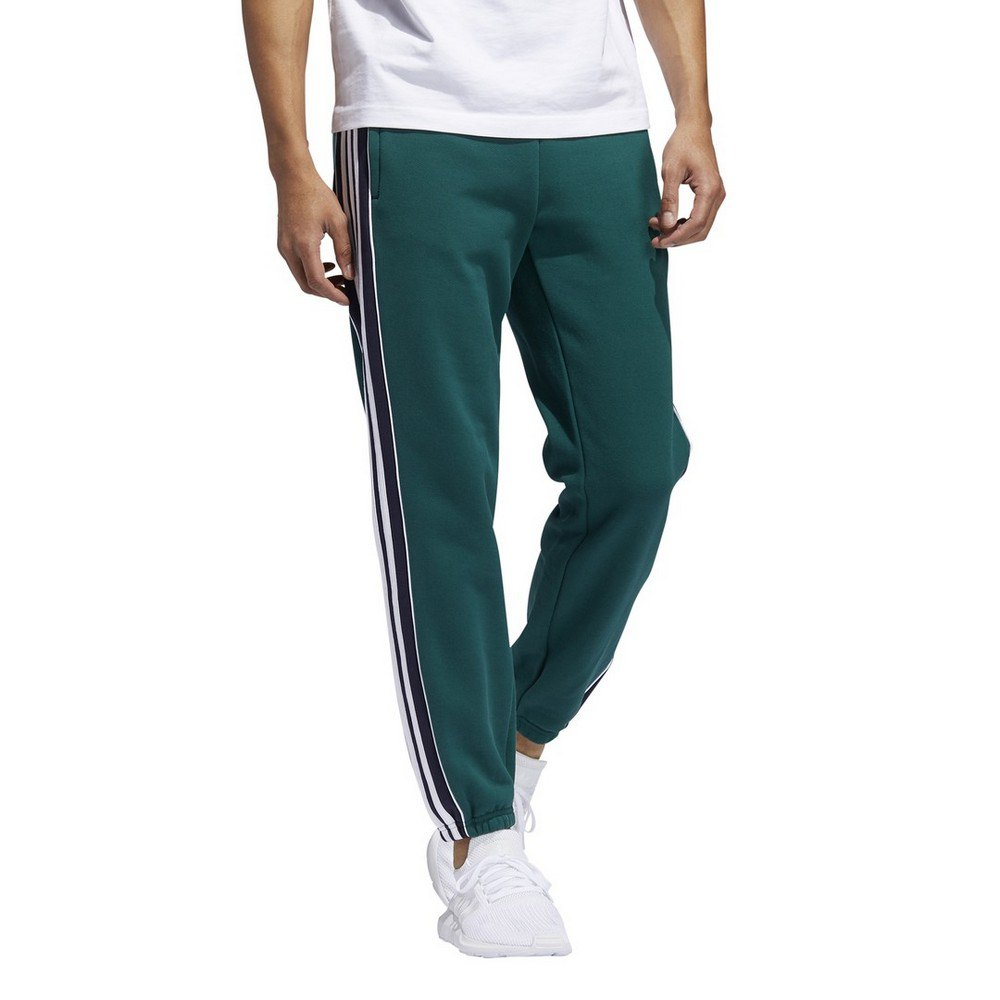 adidas originals 3 Stripes Panel Vert, Dressinn