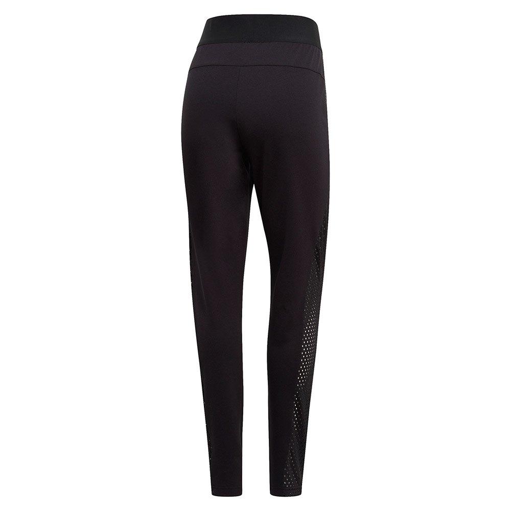 pants-adidas-zne-iterations-pants-regular, 60.95 GBP @ dressinn-uk