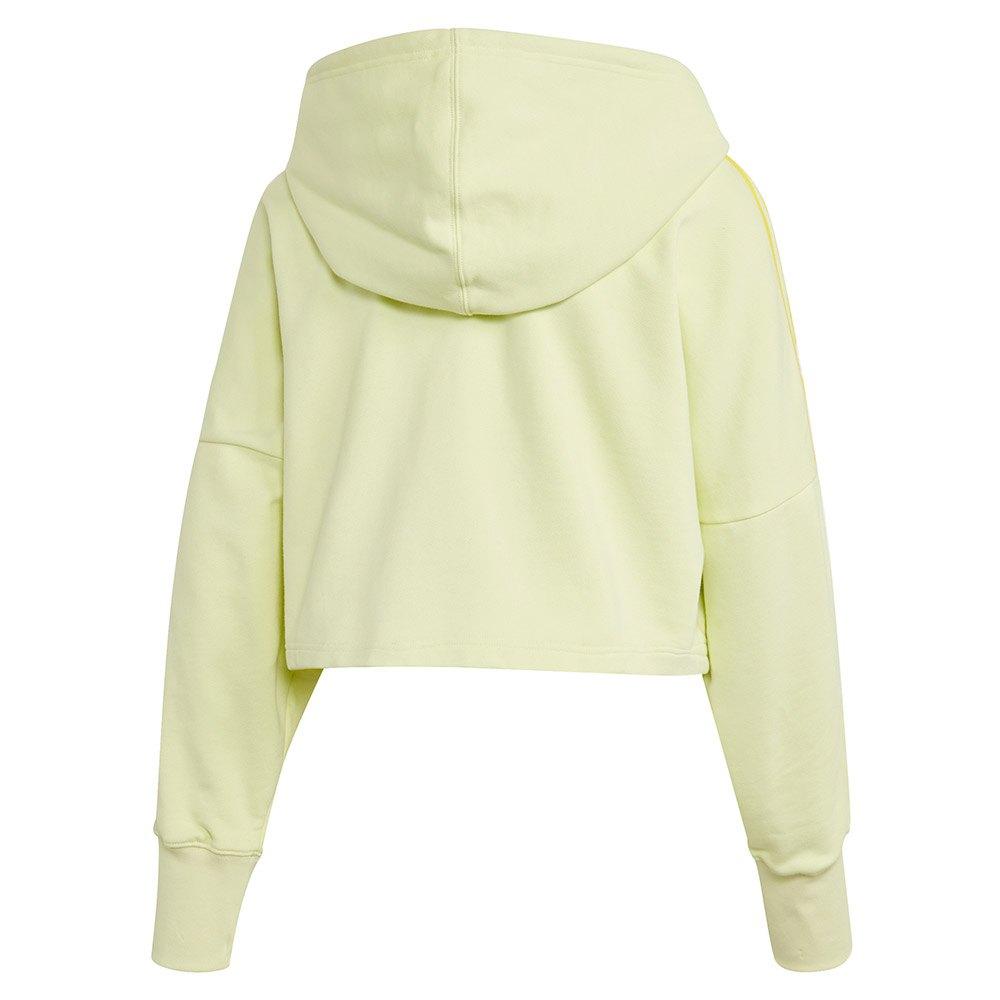 sweatshirts-and-hoodies-adidas-originals-cropped, 40.95 GBP @ dressinn-uk