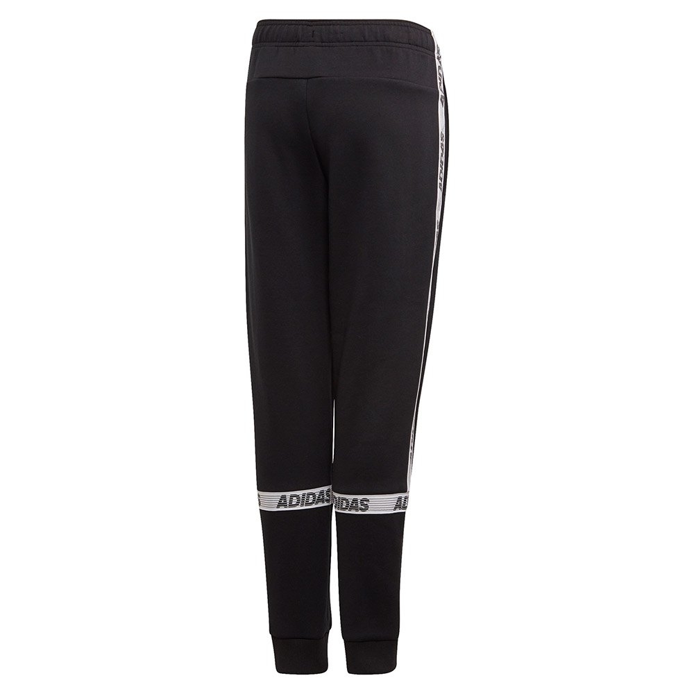pants-adidas-sport-id-branded, 32.95 GBP @ dressinn-uk
