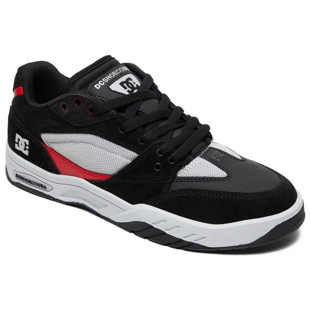 Sneakers Dc-shoes Maswell