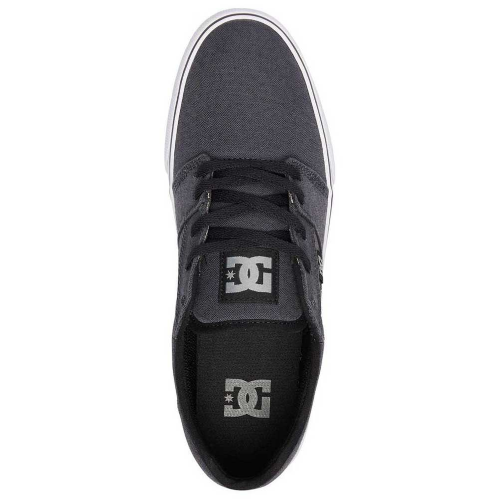 Dc shoes Tonik TX SE Black buy and