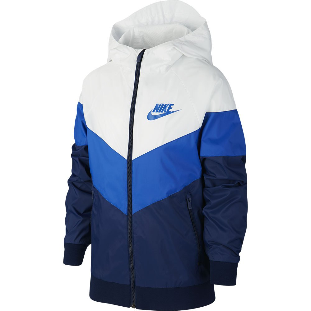 Nike Sportswear Windrunner GX