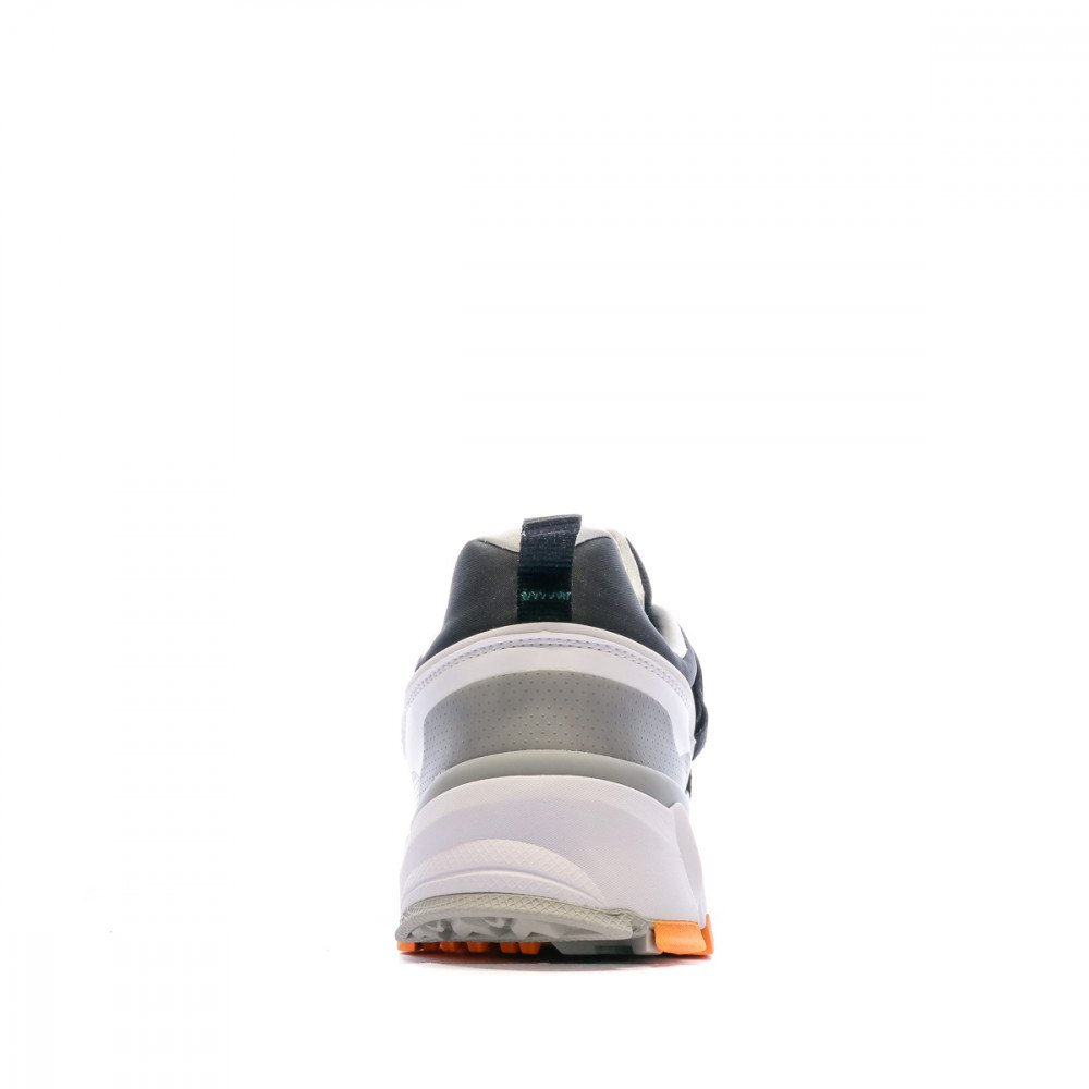 PUMA x HELLY HANSEN Trailfox MTS Sneakers