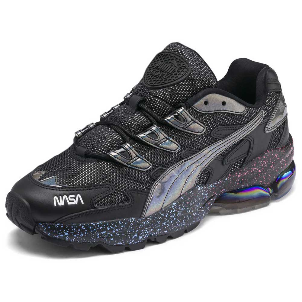 PUMA Cell Alien X Space Agency Sneakers