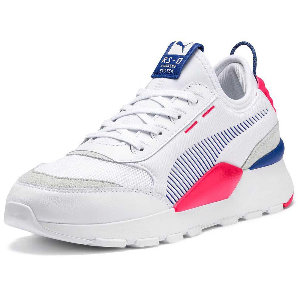 Sneakers Puma-select Rs-0 Core