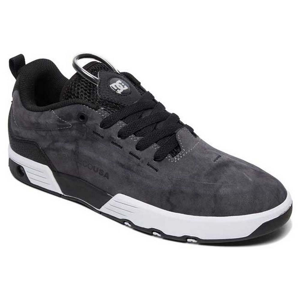 Dc shoes Legacy 98 Vac SE