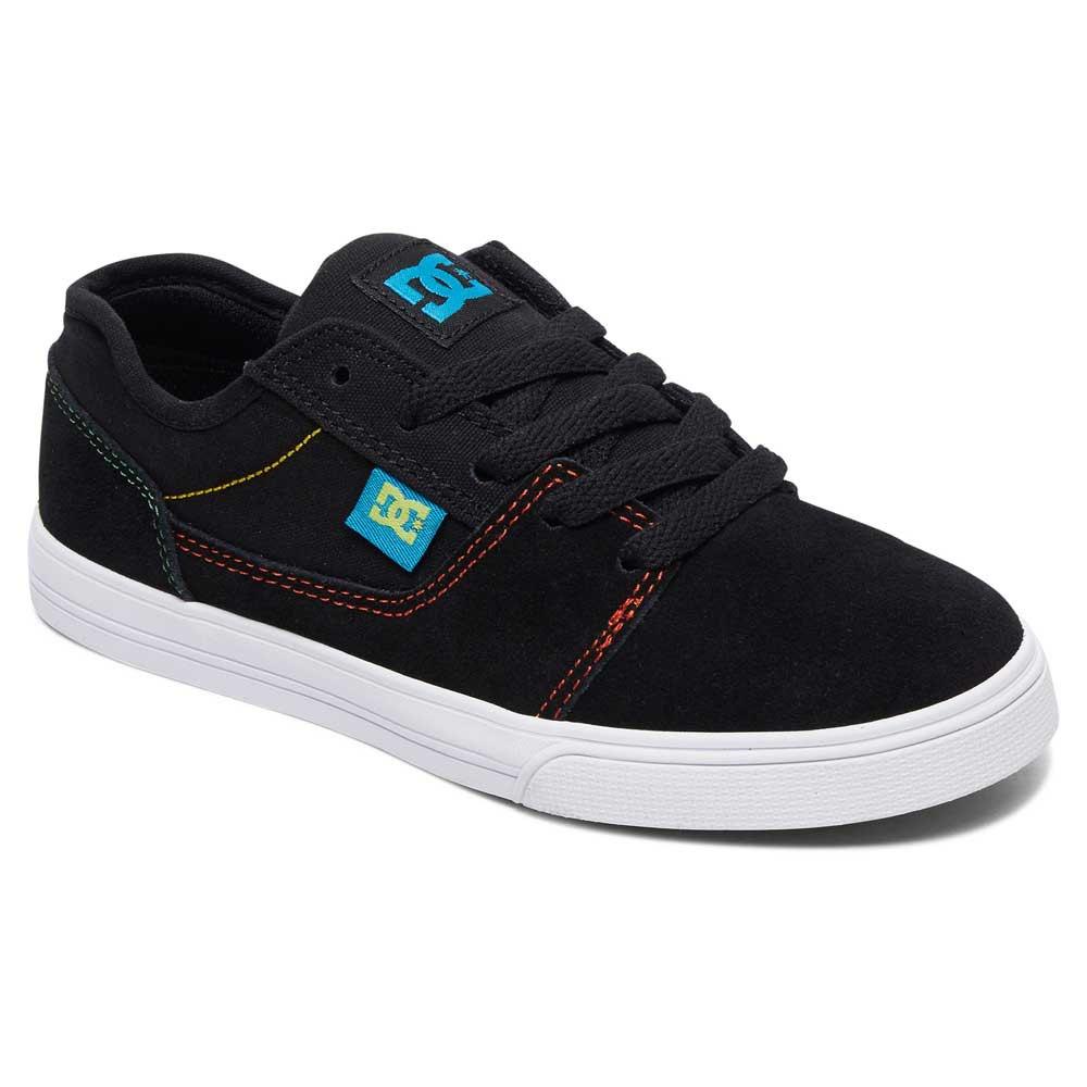 Dc shoes Tonik 黒購入、特別提供価格