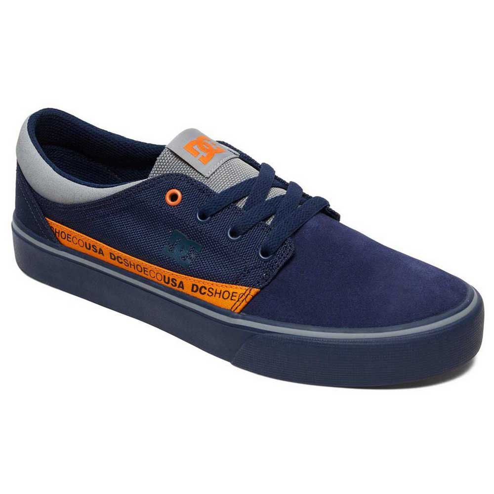 Sneakers Dc-shoes Trase Tx Se