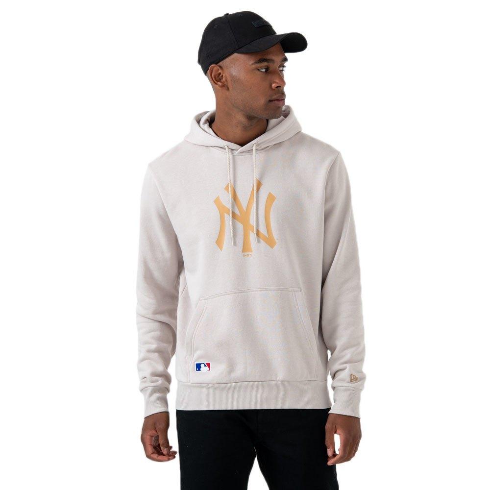 the latest 8163c 9285c New era MLB Seasonal Team Logo New York Yankees