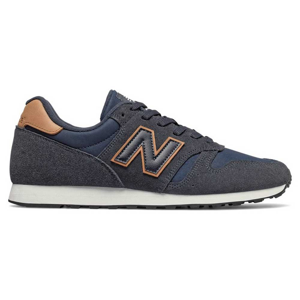 New-balance 373