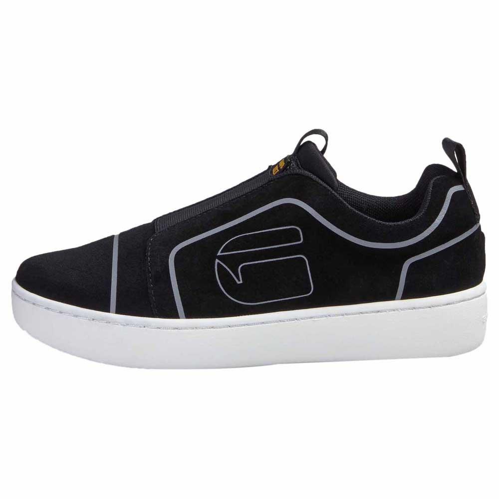 Sneakers Gstar Kade Slip On Debossed
