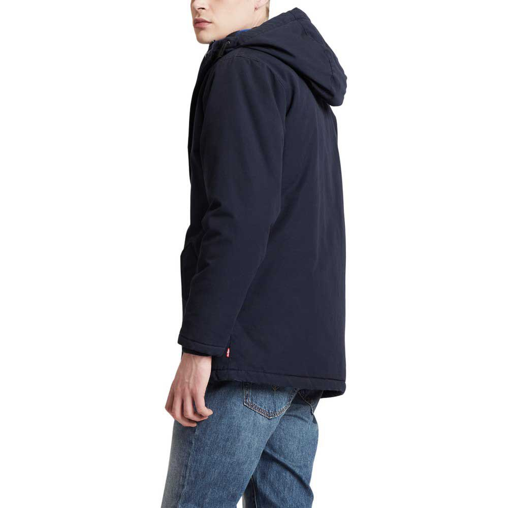 dcf9bd106 Levi´s ® Thermore Padded