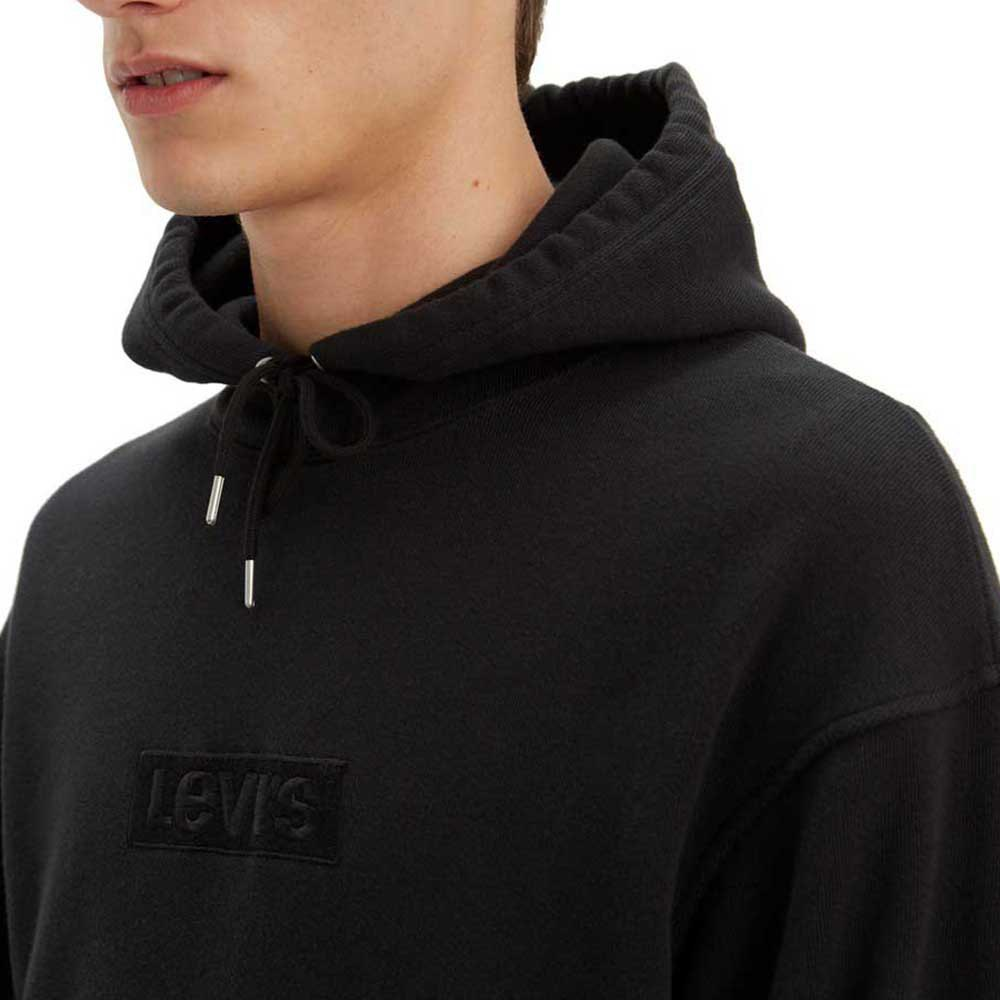 Levi´s ® Relaxed Graphic