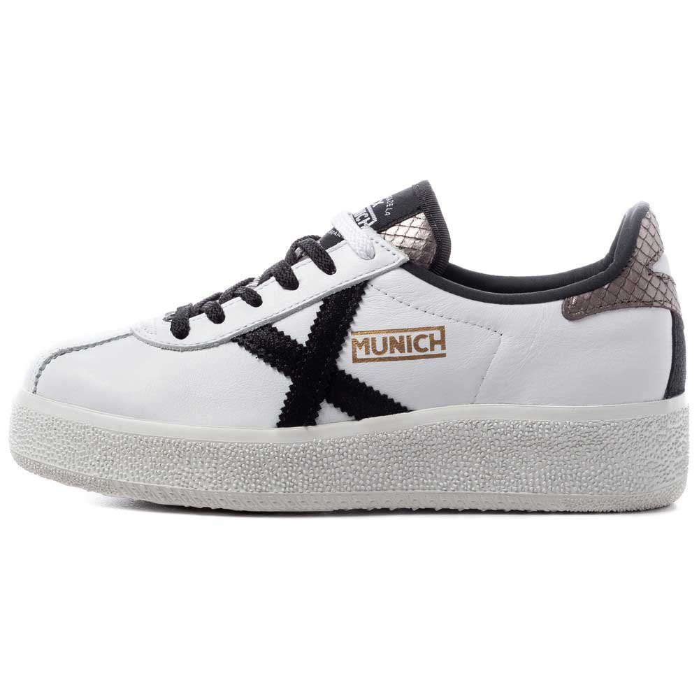Munich Sneakers BARRU SKY 23