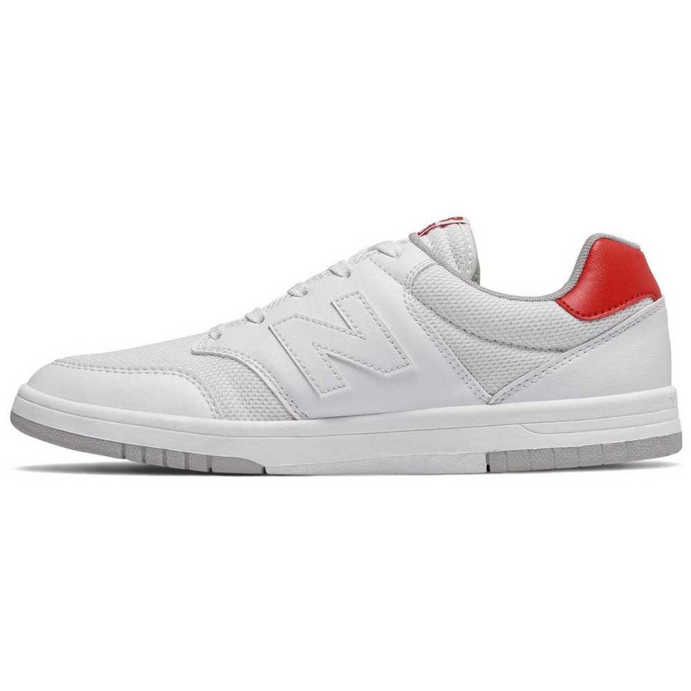 new balance hombres zapatillas 425