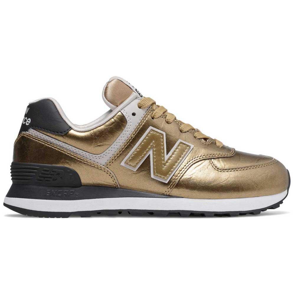 comprar new balance 574