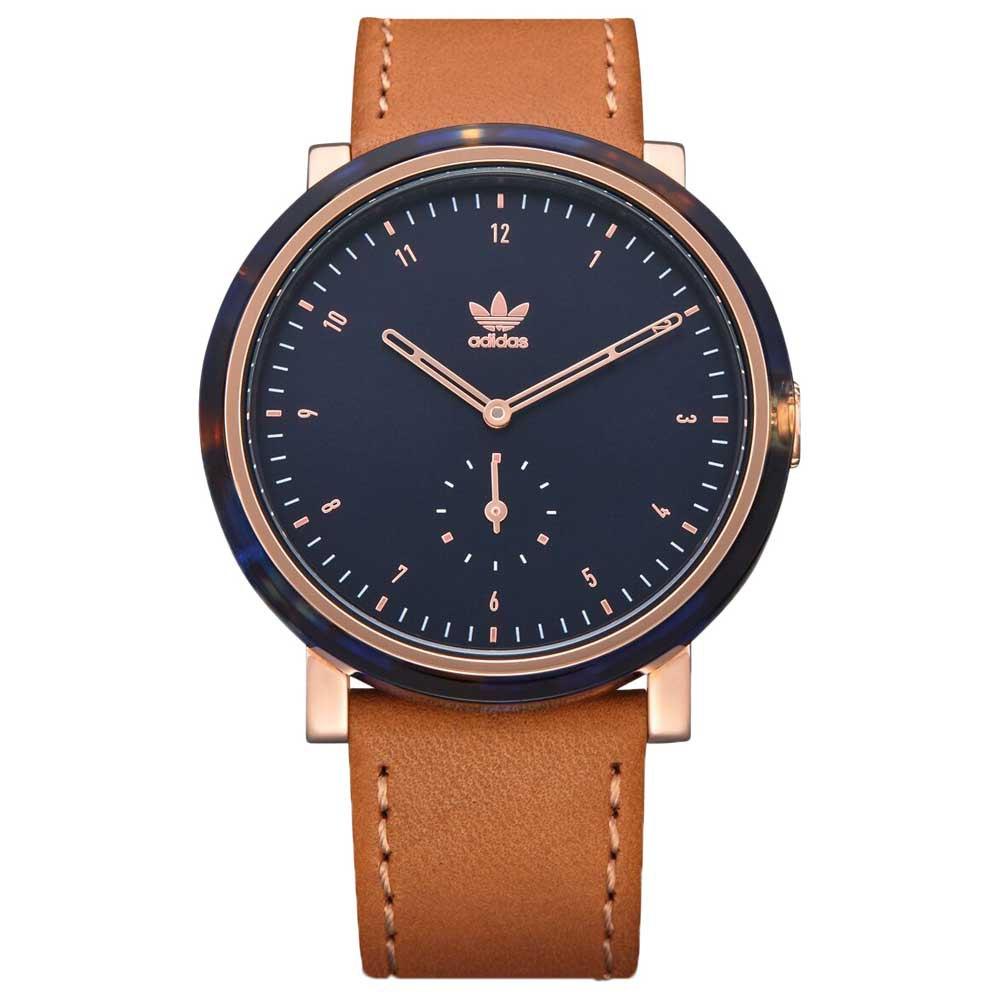 Relógios Adidas-originals District Al3