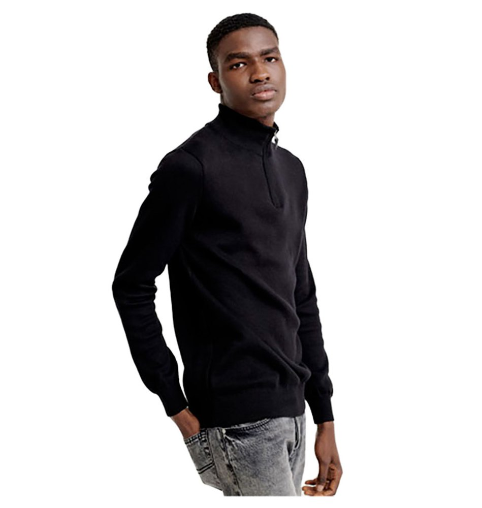 Superdry Downhill Racer Henley
