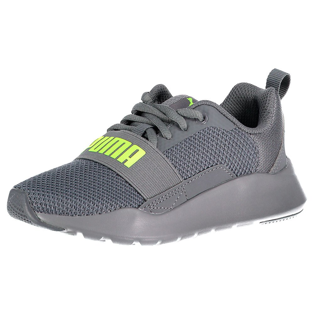 Puma Wired E PS