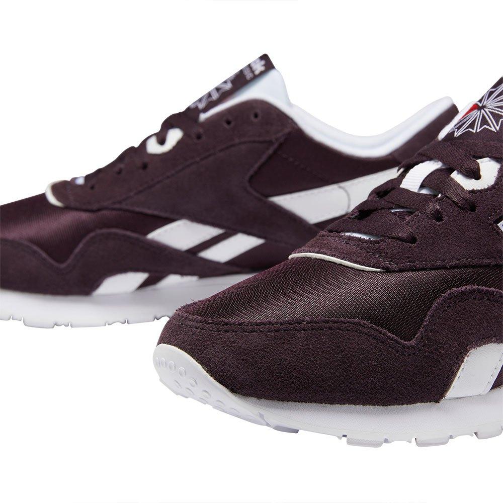 Reebok PW3R cross fit shoes